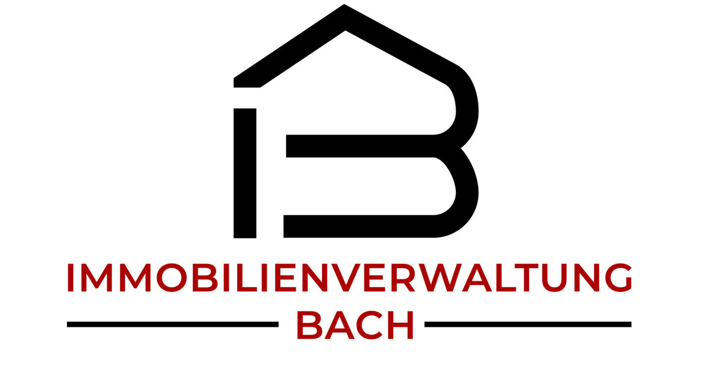 Immobilienverwaltung-Bach.de